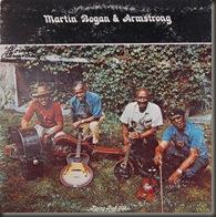 Martin Bogan & Armstrong/bb