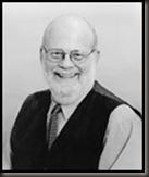Dr. John Morgan, pharmaco-ethnomusicologist