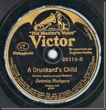 Jimmie Rodgers/bb