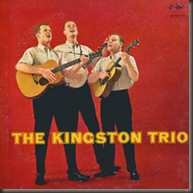 Kingston Trio/bb