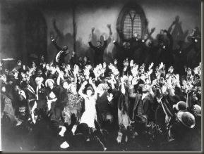 Hallelujah Dixie Jubilee Singers