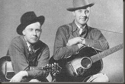 Monroe Bros